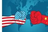 중국, 미국 채권을 던질 수 없다