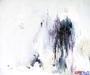 유디치과, 유디갤러리서 표현주의 화가 이병례 개인전