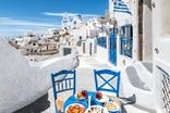 그리스의 두 얼굴: 무료 급식소와 스타트업