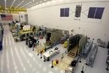 미 공군, 항재밍 가능한  차세대 GPS 위성도입 추진