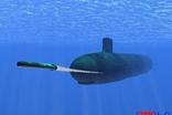 미 해군, 잠수함 MK48 어뢰용 음탐기 성능개량 추진
