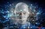 미 육군, 미래전장에 완전자율이동식 AI 등장 전망