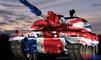 영 BAE시스템스, 육군 전차 성능개량에  열상 기술 제안