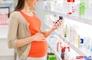 유디치과,비타민D 부족한 임산부 내 아이 충치위험율 높아져