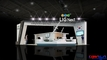 LIG넥스원, 美 국제방산展에 국산 정밀유도무기 '첫선'