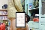 [기획특집 제4부] 서울시가 지원하는 동성애 축제의 위험성 '소아강간,에이즈,성범죄,동물강간 창궐위험'