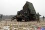 미 육군, 차세대 공중·미사일 방어 레이더 개발 추진