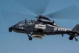 중국, Z-19 무장정찰/공격헬기 수출용 양산 준비 완료