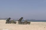 한국 방산, 세계적 국산 명품 무기로 위기 극복한다