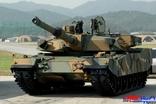 첨단무기 K1 정비한 현대로템, 대금 결제 미루는 정부