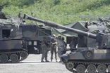 미 하원, '주한미군 감축조건 강화' 법안 발의