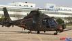 KAI, 소형무장헬기(LAH) 첫'엔진 Run(가동)'성공