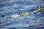 프 ECA사,중형 AUV를 이용한 심해 탐사임무 시험 성공