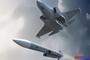 영 BAE시스템스사,F-35에 미티어 및 스피어 미사일 통합 착수