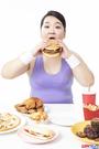 유디치과, 폭식증으로 인해 발생하는 구강질환