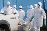 콩고발 에볼라, 중국 경유 한반도 상륙에 대비해야