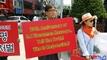 (Seoul) 30Th Anniv. 6.4 Tiananmen Massacre