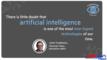 [AI 통한 문명의 충돌 2] 서구가치 거부하는 중국의 AI 알고리즘