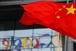 인류 존망 위협할 AI 파워, 중국이나 구글 따위에게 맡긴다?