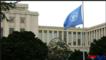 박탈, 부패, 억압의 악순환에 발 묶인 조선민주주의인민공화국 주민 – 유엔 인권최고대표사무소 보고서