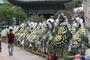 충분히 막을 수 있었던 비극: 탈북 모자의 아사