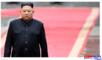 미 신형 미사일 한국배치 신냉전 부를 것, 게거품 무는 북한