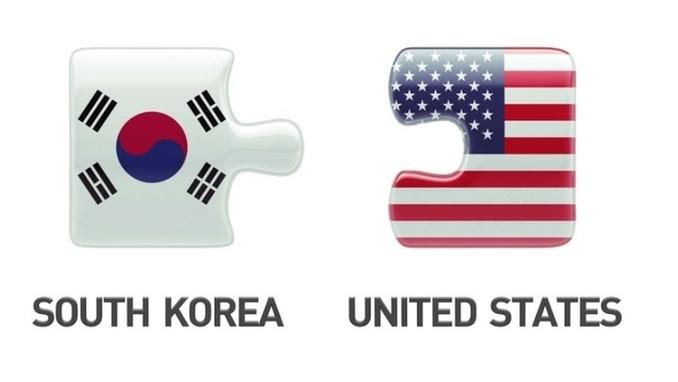 한국, 美 미사일 방어망 가입하면 중국과 북한은 붕괴