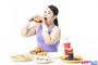 유디치과, 비만으로 인한 구강질환 유발
