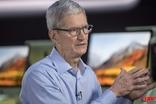 미 국회의원들, 중국 지령 따라 앱 검열한 애플 맹비난