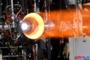 NASA 연구원들 X (최신형 3D프린터 + 고대금속) = 가성비 로켓 엔진