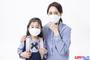 유디치과, 구강건강관리로 예방하는 바이러스 감염