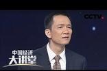 중국, 「공산당 독재유지에 불가결한 언론통제」 무너지고 있는가