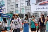 코로나바이러스: 문재인의 능력을 시험하다
