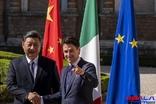 반복되는 중국과 이탈리아의 비극적인 관계