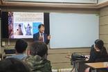 이승만외교전략연구원, 성경으로 보는 세계사와 한국근현대사 강좌 개설