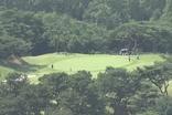 세계문화유산과 육사 그리고 육사 골프장