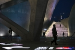 한국형 바이러스 추적앱 보안 결함, 눈치도 못챈 당국
