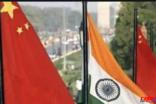 인도-중국 분쟁, 물이 문제다