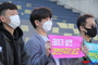 남성연대, '낙태죄 폐지 반대, 남자도 처벌하라'