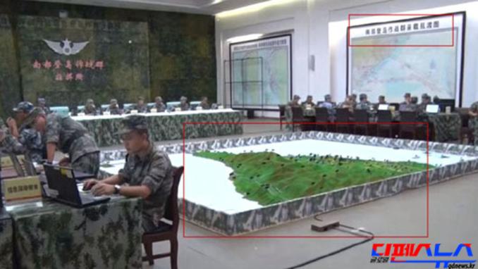 한국戰 '결정타' 날린 中, 이제 대만 때리고 세계 최강?