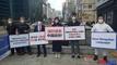 强烈谴责! 中国政府扼杀内蒙古少数民族的政策。