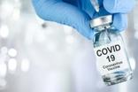 """""""코로나 백신은 감염 기폭제"""" 과연 믿을 수 있나?"""