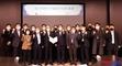 LIG넥스원, '3D프린팅 산업 발전 공로' 과기부 장관 표창 수상