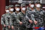 악화되는 인도-태평양 안보 조짐: 아시아 군비 증가