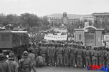 北의 '광주사태' 개입 폭로에 재갈 물리는 文정부