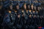 미·중 전쟁, 불가피하다?