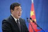 중국에 '대선 개입' 항의한 한국 보수 정치인