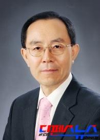 한국방위산업학회 채우석 회장